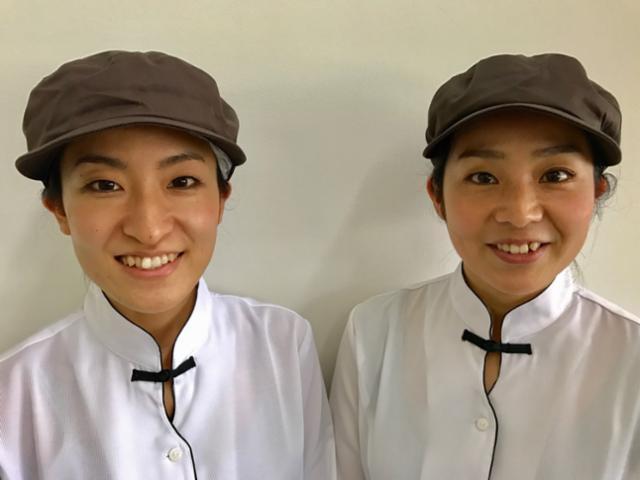 融合 大丸梅田店アジアンサラダの画像・写真